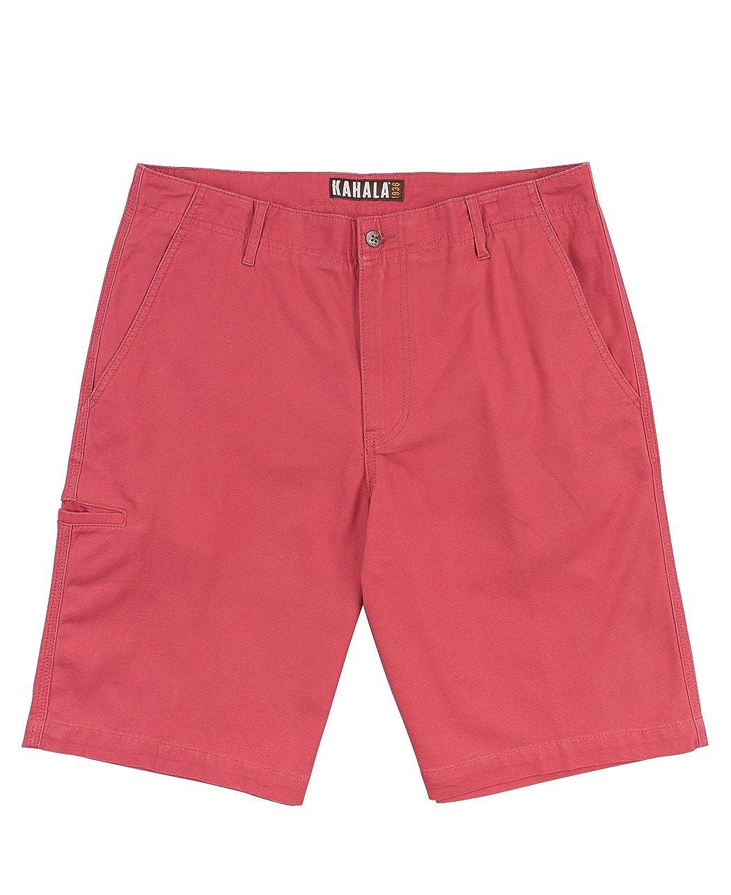 Amazon.com: Kahala Kaniala Walk corto por: Clothing