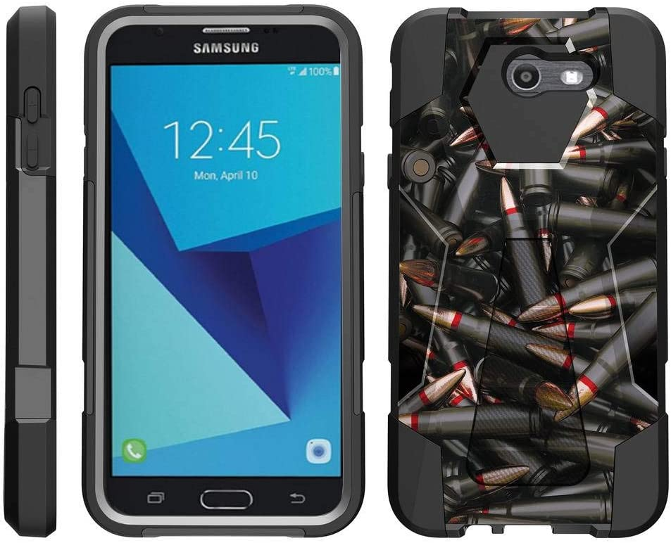 compatible with samsung galaxy j7 2017 case