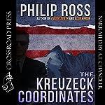 The Kreuzeck Coordinates   Philip Ross