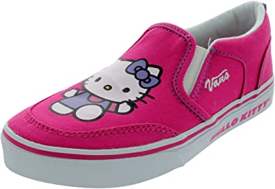 Girls Asher Hello Kitty Fashion Slip