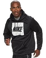 Men's Nike Therma-FIT Training Hoodie