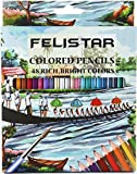 by Felistar (232)  Buy new: $49.99$10.99 3 used & newfrom$10.99