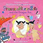 Princess Mirror-Belle and the Dragon Pox | Julia Donaldson