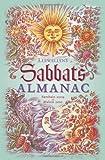 Sabbats Almanac, Llewellyn and Ann Moura, 0738714968
