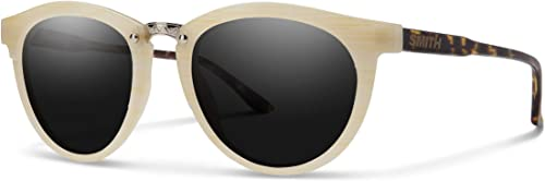 Smith Questa Sunglasse