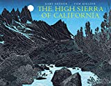Search : The High Sierra of California