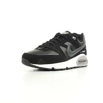 Nike Air Max Command Leather 002, Size 43: Amazon.co.uk