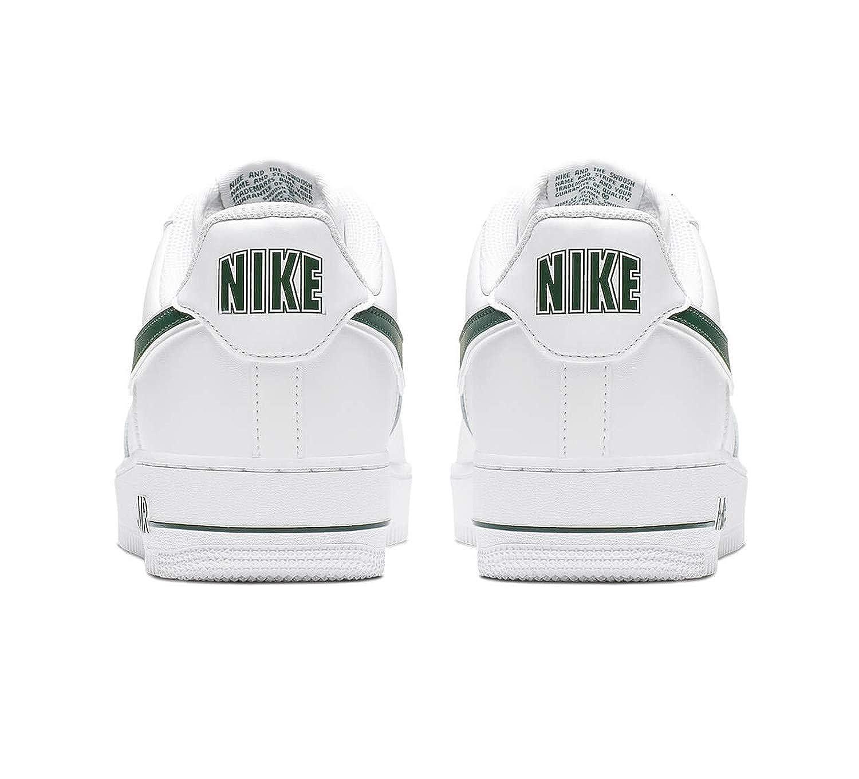 Nike Air Force 1 07 3 Zapatillas de Baloncesto para Hombre