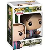 Funko - POP TV - Breaking Bad - Saul Goodman