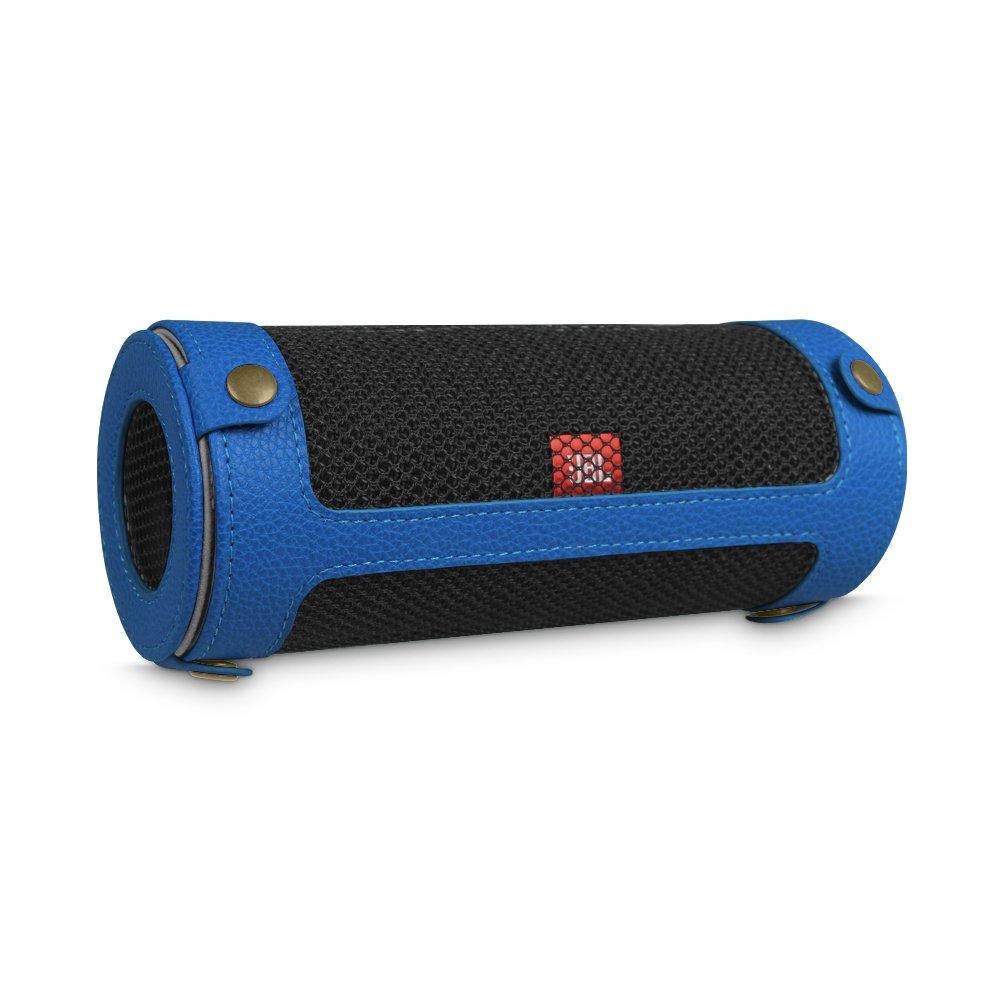 For JBL Flip 4 Case JBL Flip 4 Speaker Cover Carrying ...