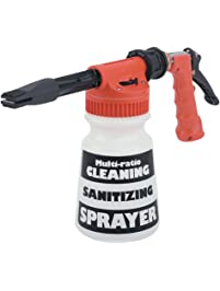 Gilmour Foamaster II Cleaning Sprayer