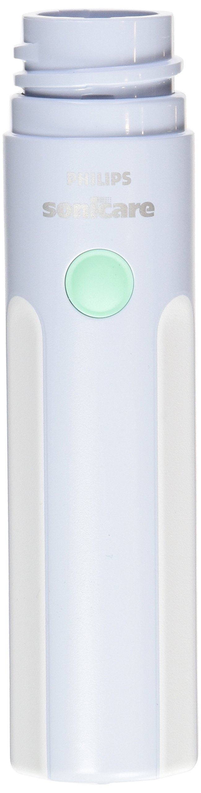 Philips Sonicare Essence HX5810 HX5910 Rechargeable Toothbrush Handle