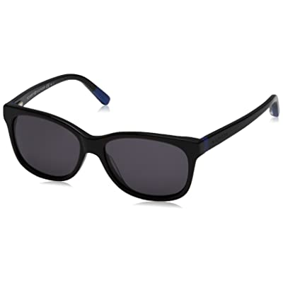 Tommy Hilfiger Sonnenbrille (TH 1073/S)