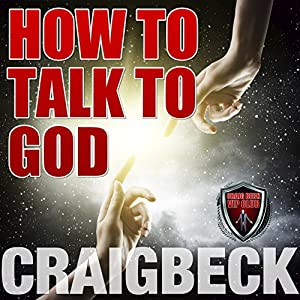 How to Talk to God Audiobook