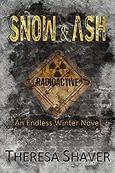 Snow & Ash: Endless Winter
