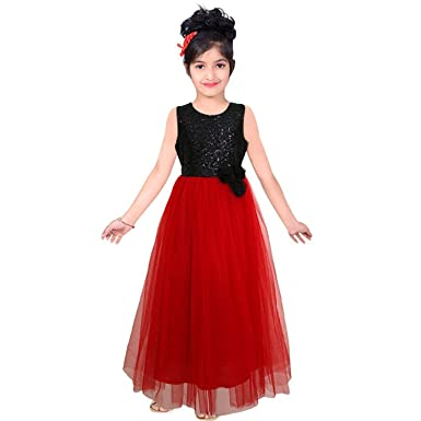 Party Wear for Girls
