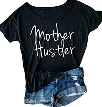 Letters to hustler — 4