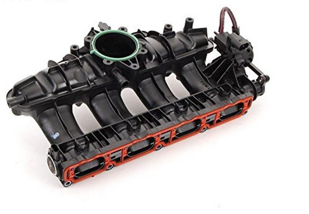Volkswagen Genuine OEM Intake Manifold