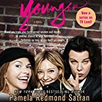 Younger | Pamela Redmond Satran