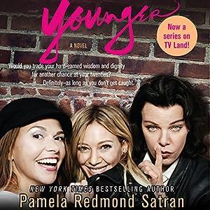 Younger | Livre audio