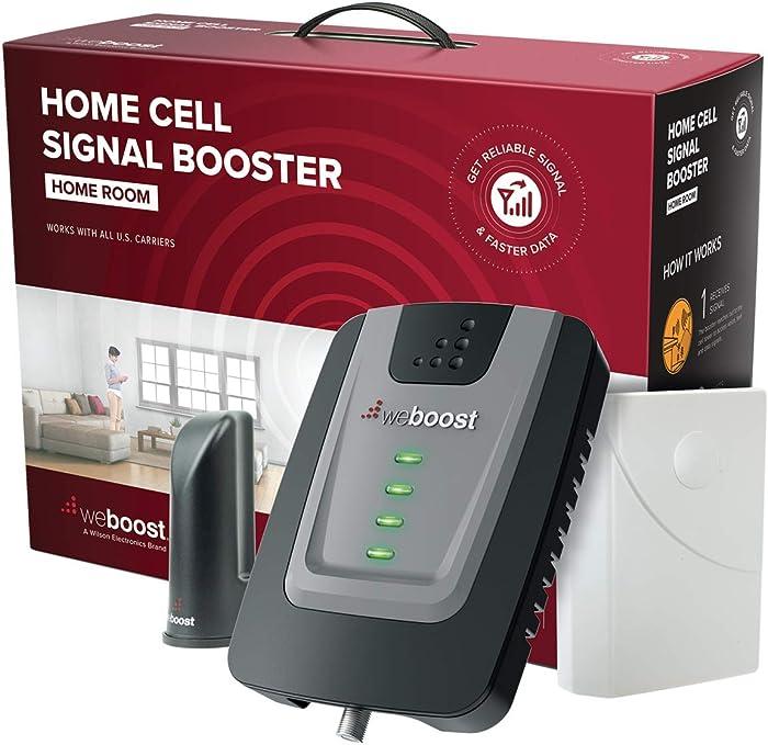 Top 10 Wilson Home 3G Smartech Iii 460026