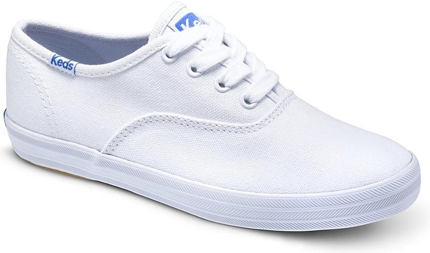 zapatos keds originales cuero zapatos