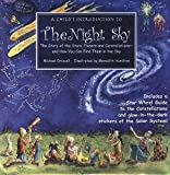 Children eight and up will enjoy this conversational but information-packed introduction to astronomy and stargazing, which includes the achievements of the great scientists, the history of space exploration, the story of our solar sy...