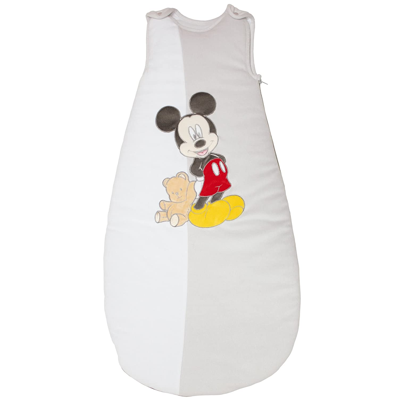 babyCalin Gigoteuse R/églable Mickey 6//36 Mois