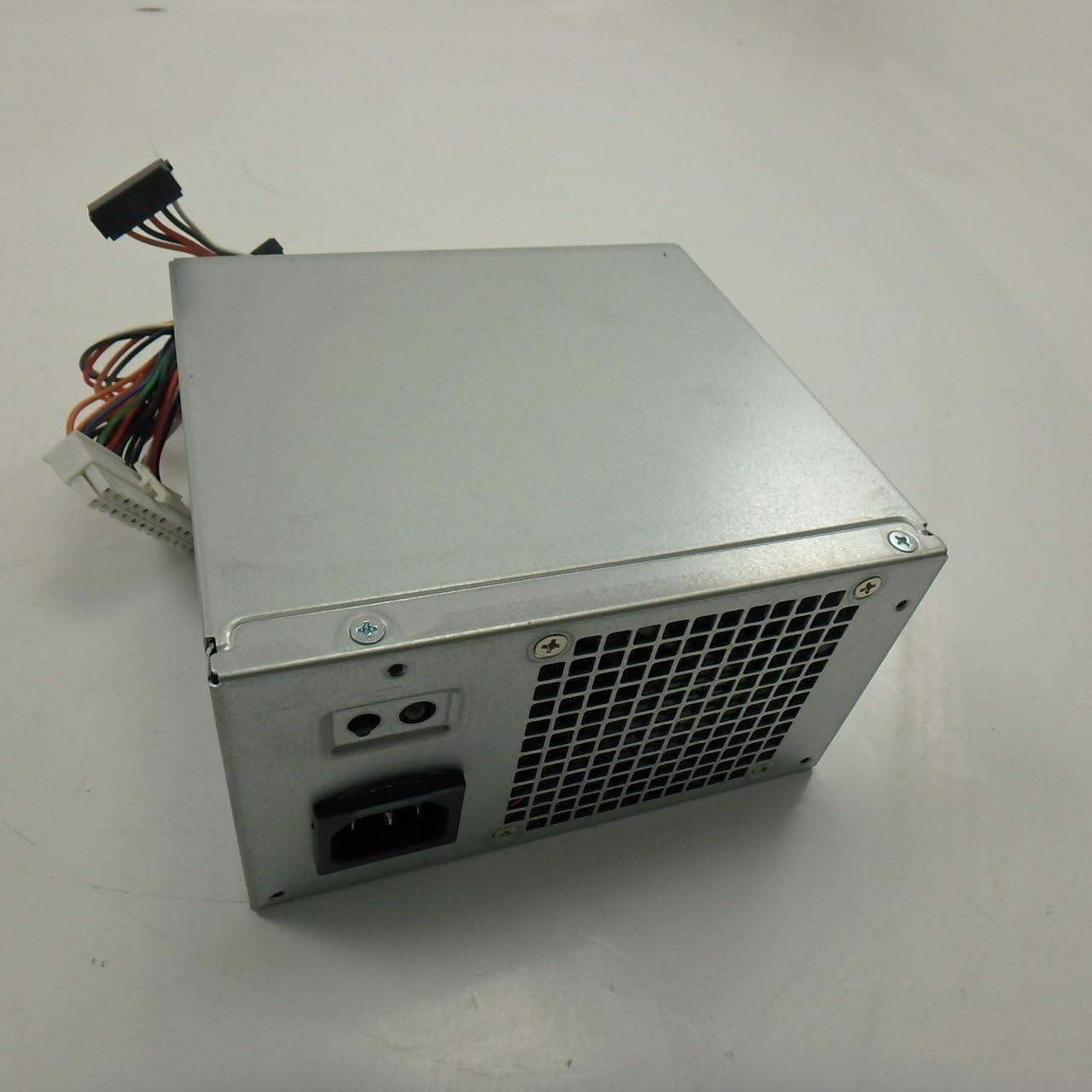 Dell 841Y4 Optiplex 7010 Mini Tower 275w Power Supply D275EM-00