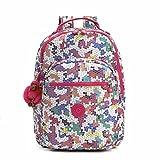 Kipling Seoul Backpack, Spell Binder, One Size