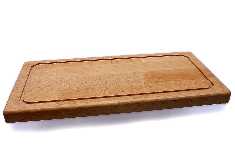 1:18 Holzboden Modellauto Vitrinen