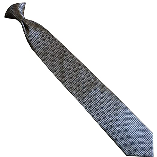61oFHifzGwL. UX522  - 7 Ties That Clip On Quickly