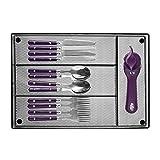 Cutlery Tray Organizer