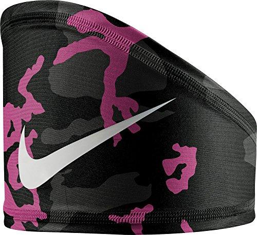 Nike Pro BCA Dri-FIT Skull Wrap, (Pink) ()