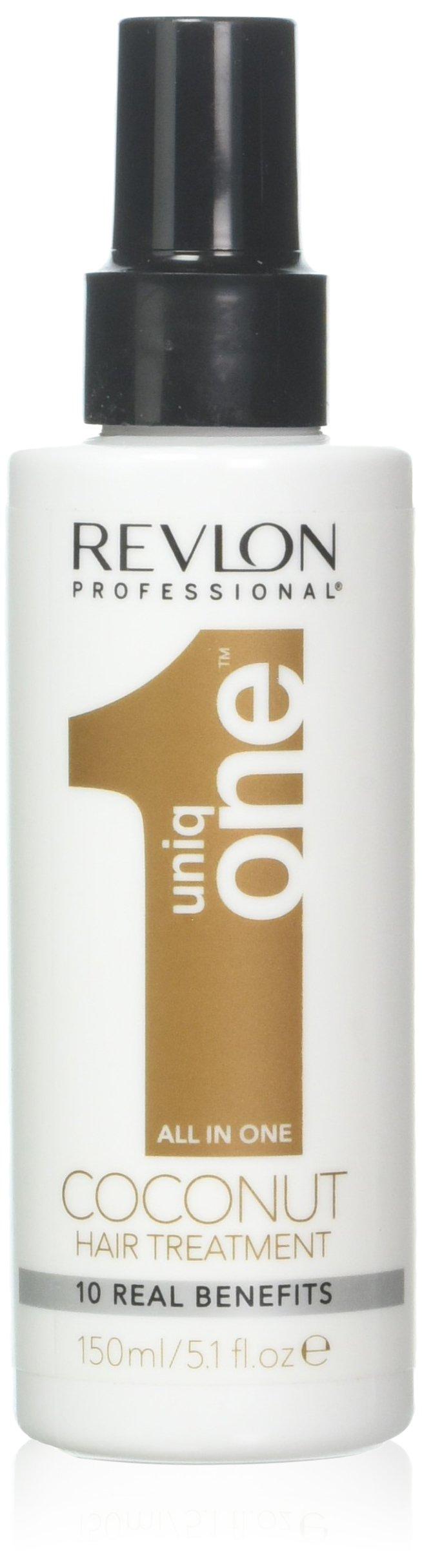 Uniq One All in One Hair Treatment Coconut - 150ml