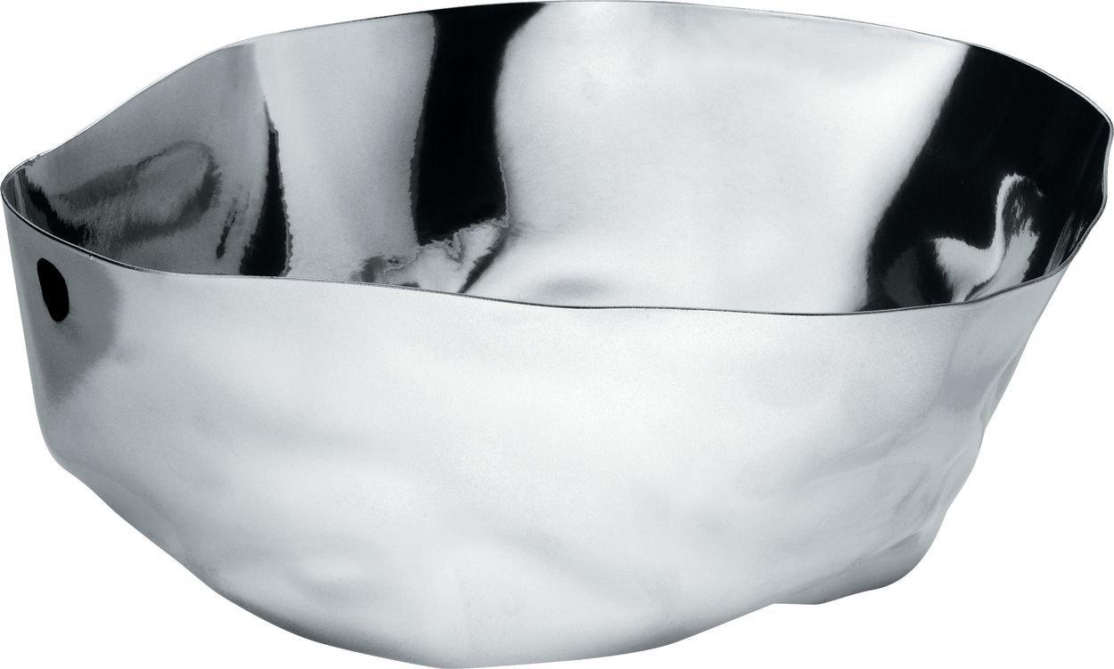 Alessi Enriqueta Salad Bowl