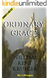 Ordinary Grace: A Novel by William Kent Krueger | Chapter Compilation