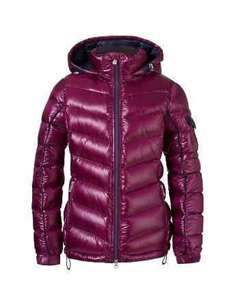 J lindeberg lightspeed jacket