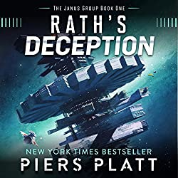 Rath's Deception