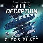 Rath's Deception: The Janus Group, Book 1 | Piers Platt