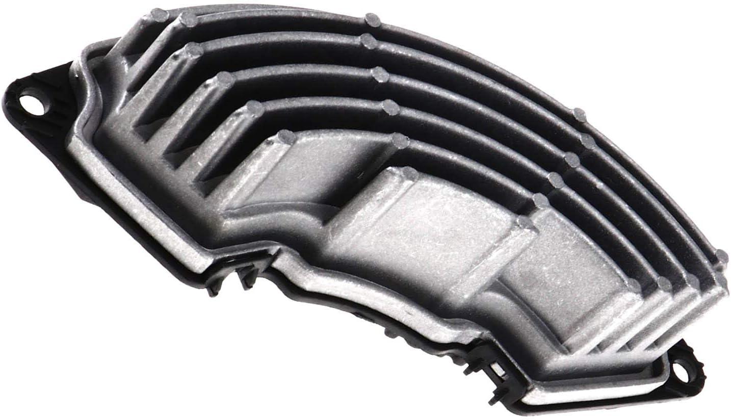 ENET - Módulo de Resistencia del Motor del Ventilador del Coche