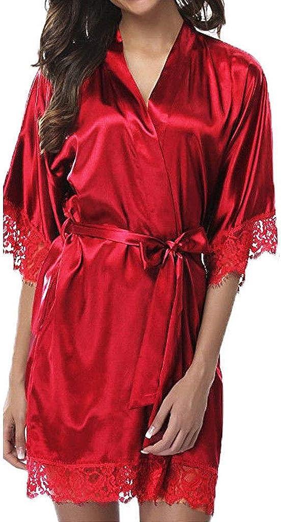 Cugap Women Wedding Dress...