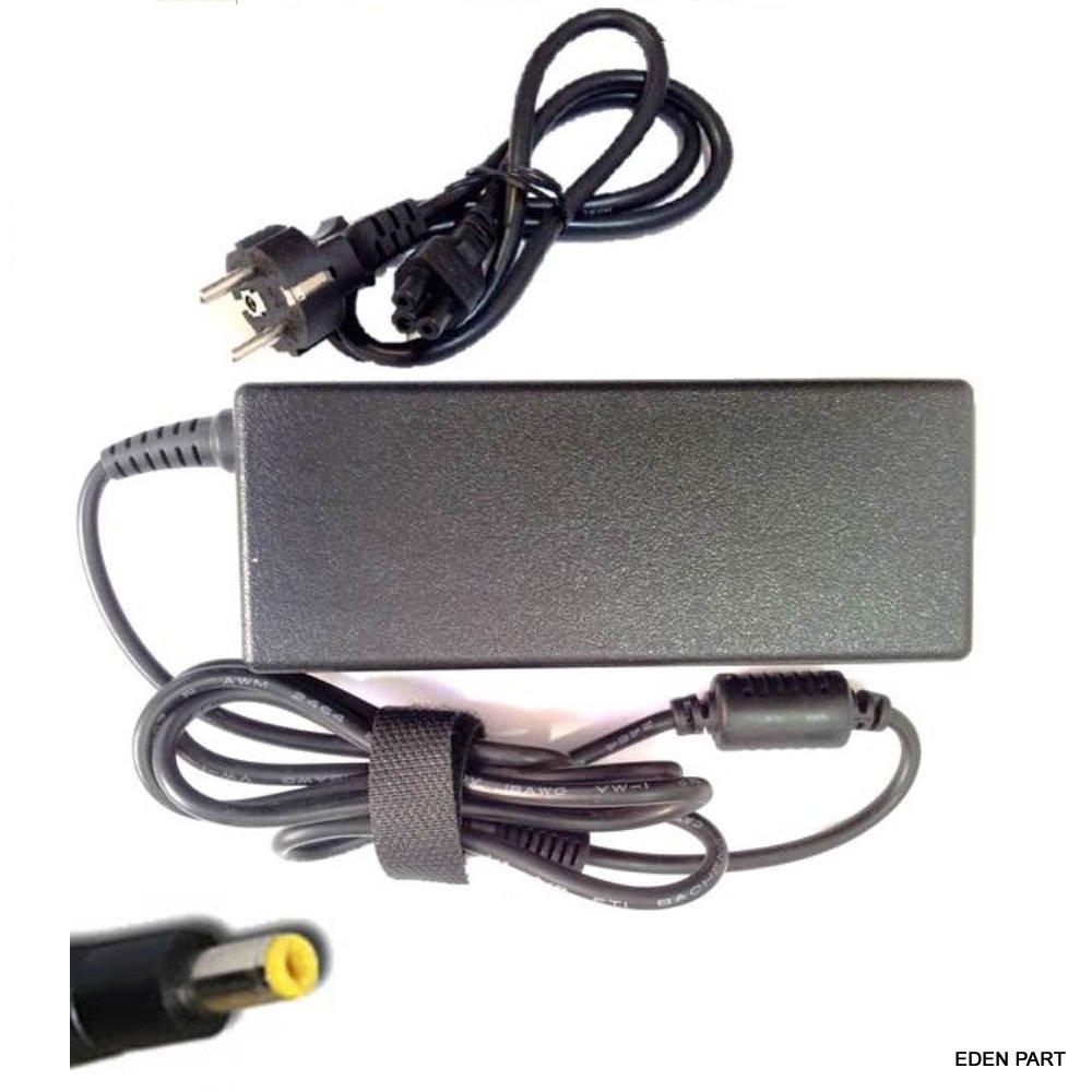 ADAPTADOR CARGADOR 12V 5A PARA For Imax B6 Balancer ENVIO ...