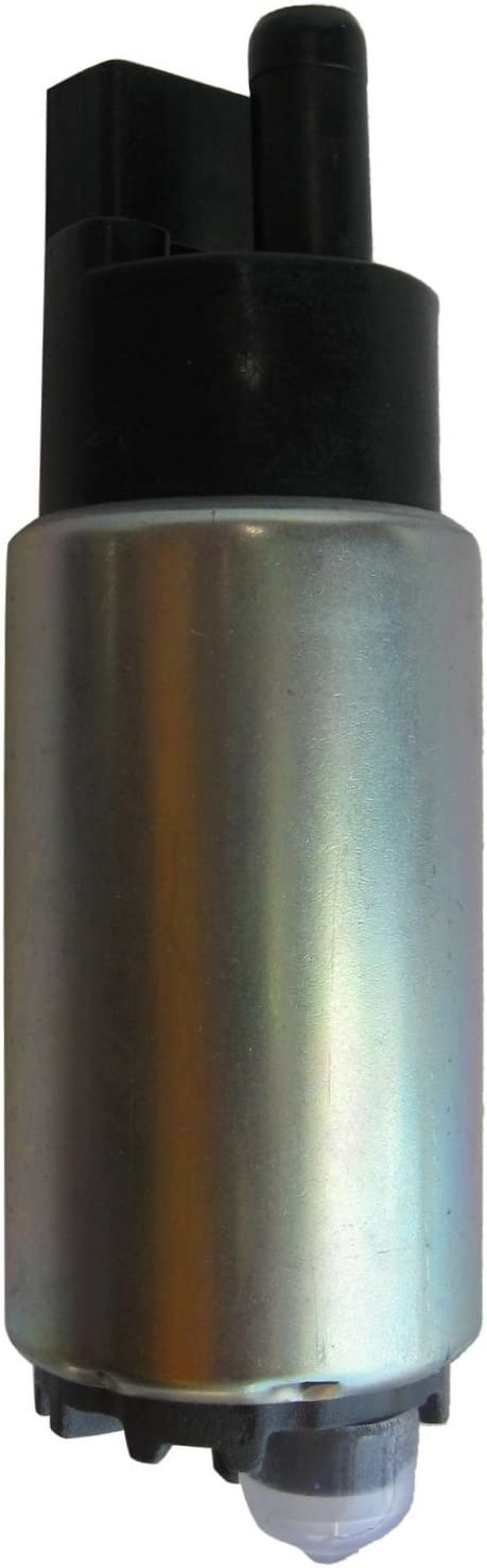 Autobest F4420 In-Tank Electric Fuel Pump