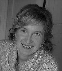 Nicole Schäufler