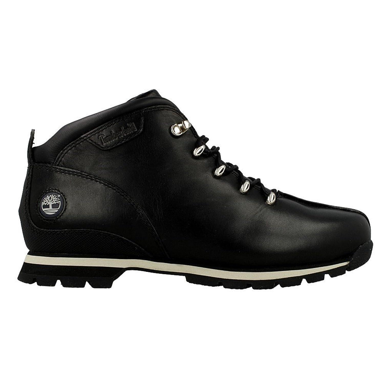 Timberland Herren Outdoor Stiefel SplitRock Boots Hiker