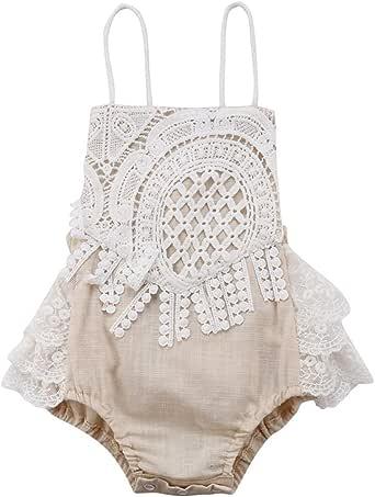 J Is For Jordan Jordan Baby Bodysuit Baby Vest Playsuit