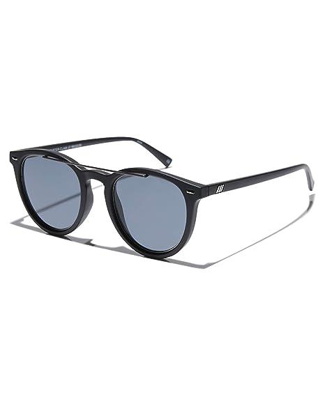 Amazon.com: Le Specs Fire Starter - Gafas de sol para mujer ...
