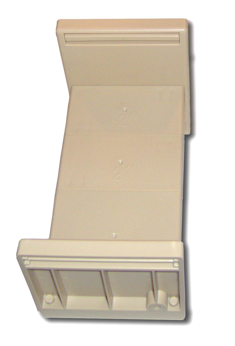 Versa-Loom, Bead Loom Sova Enterprises 00010096