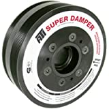 ATI Performance Products 917242 7-1/2' Harmonic Damper for LS1